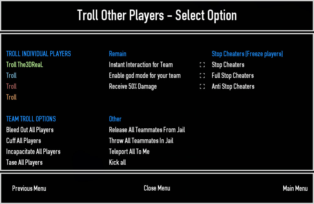 P3DHack_Troll_Other_Players_min.jpg
