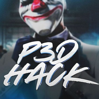 payday 2 demo hack download