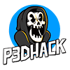 P3DHack - Best cheats for Payday